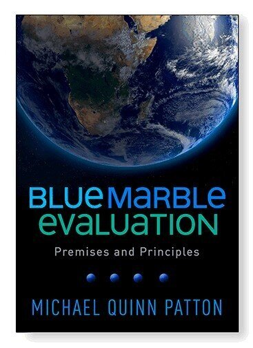 Blue Marble Evaluation