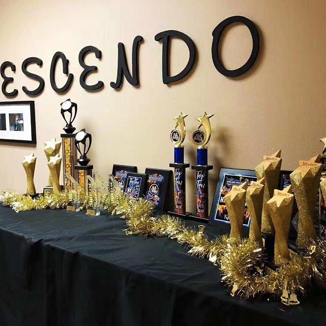 Trophies are important, but we are more happy to see you enjoy the dancing improvements through the work with us #bellevue #bellevuewashington #seattle #washingtonstate #washington