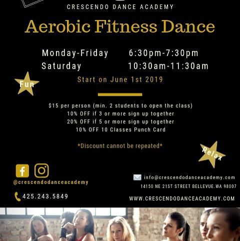 Here is our answer of NO MORE cardio workout with boring machine  #bellevuewashington #bellevue #workout #seattle #seattlechinesegarden #seattlechinese #bellevuedance #bellevuedancecenter #cardioworkout