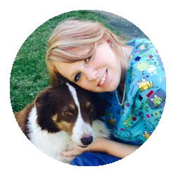 pet-and-Ashley-Surrena