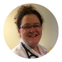 doctor-Heidi-Burry-quality-vet