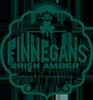 Finnegans.png