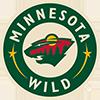 minnesota_wild_logo.png