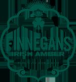 Finnegans logo.png