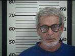 Jerry L. Snodgrass, 58