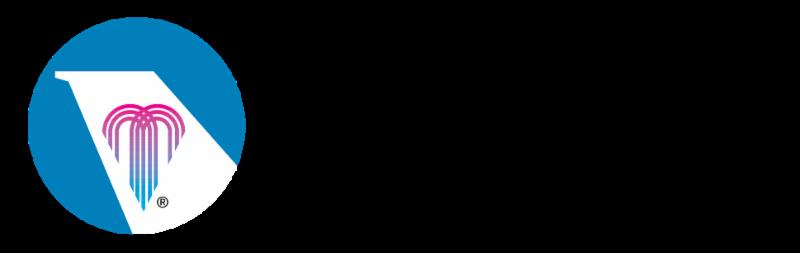 e6.png