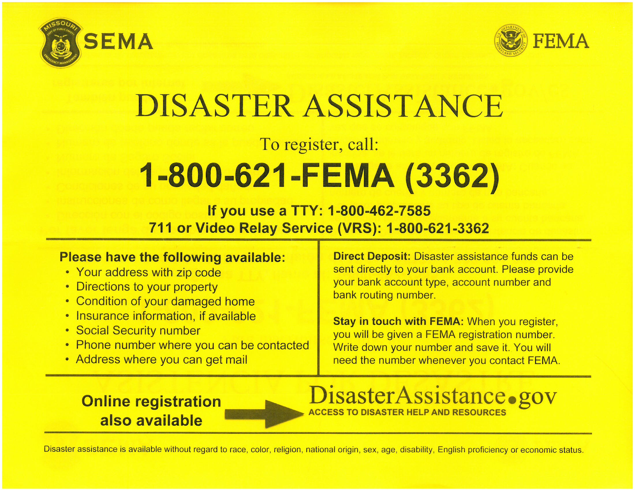 FEMA Disaster Assistance info_Page_1.jpg