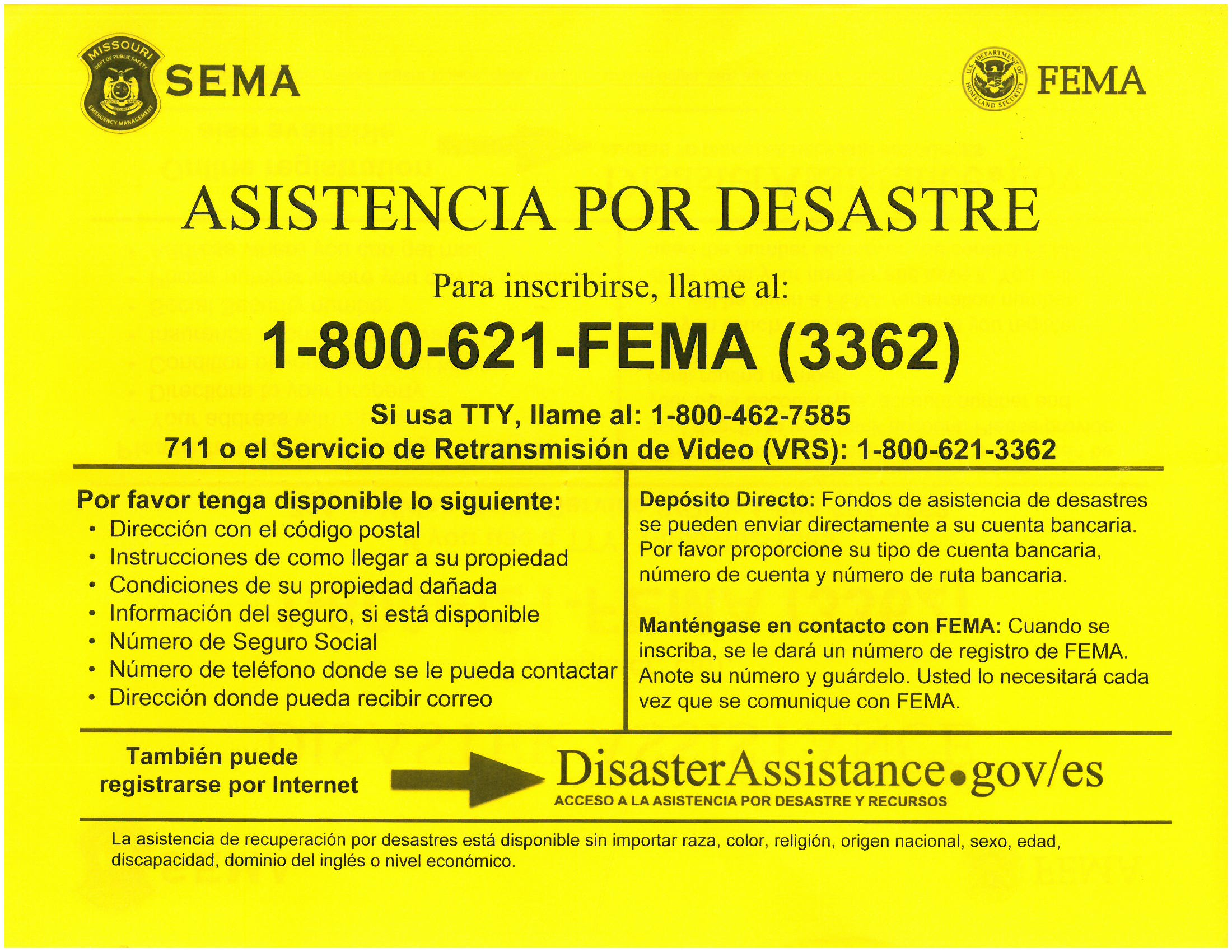 FEMA Disaster Assistance info_Page_2.jpg