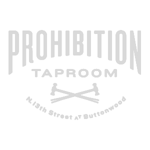 prohibitiontaproom copy2.png