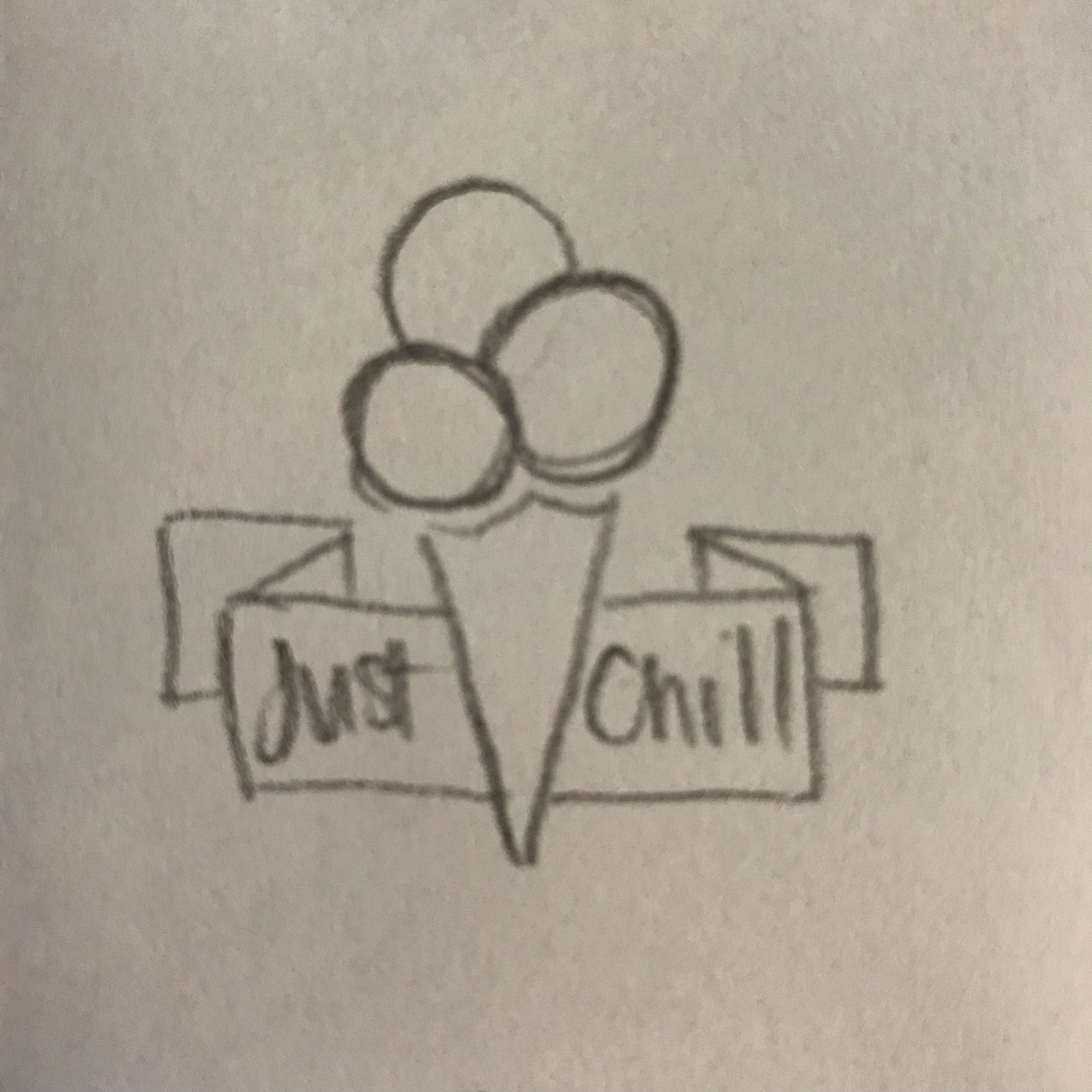 My pick for the logo.