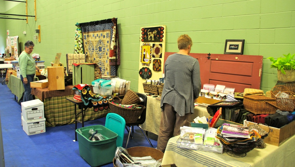 9 Bedford Friendship Quilters Guild, May, 2012 076.jpg