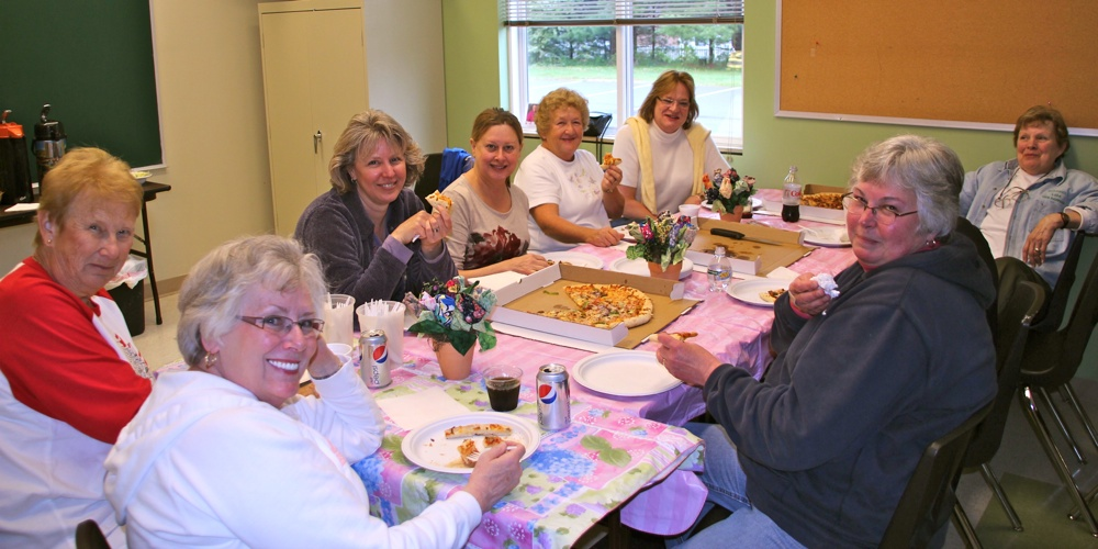 12 Bedford Friendship Quilters Guild, May, 2012 061.jpg