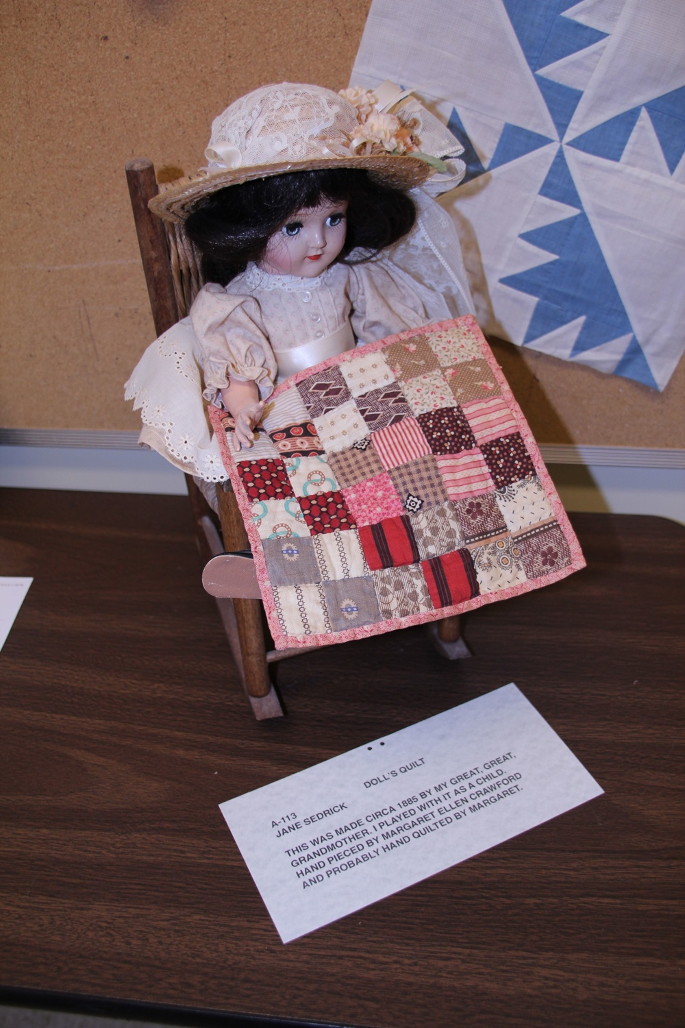 Bedford Friendship Quilters Guild, May, 2012 039.jpg
