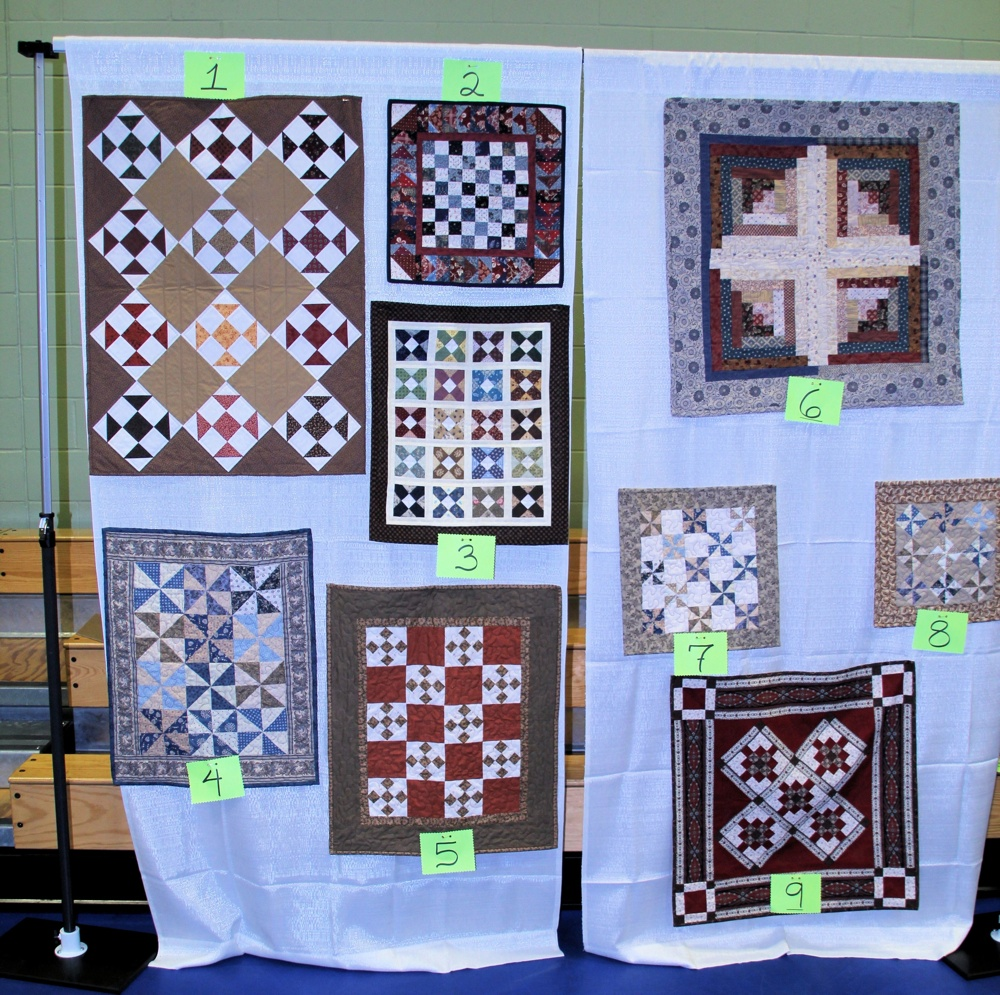 Bedford Friendship Quilters Guild, May, 2012 041.jpg