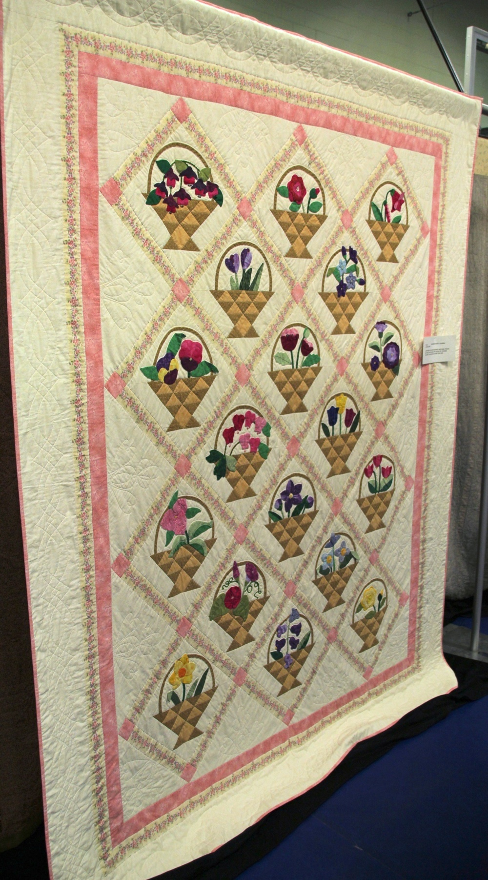 Bedford Friendship Quilters Guild, May, 2012 004.jpg