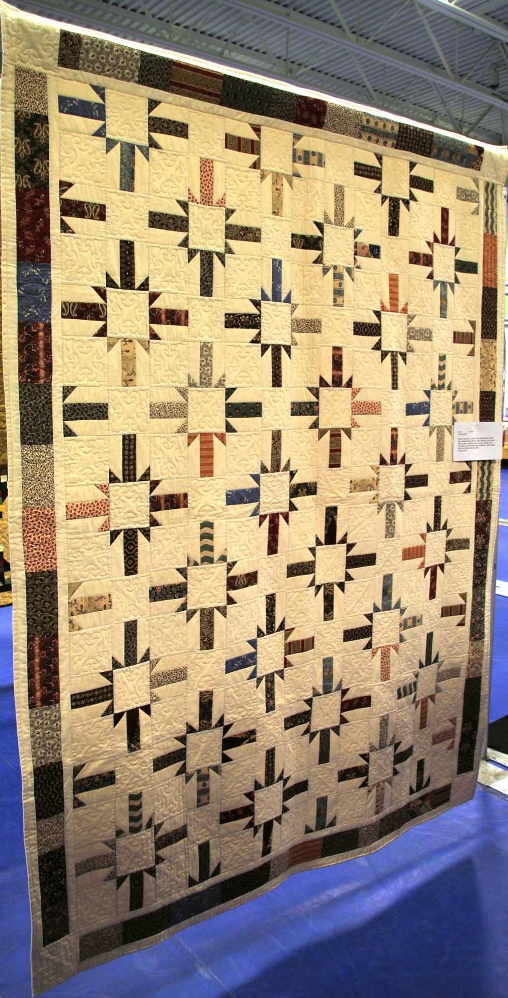 Bedford Friendship Quilters Guild, May, 2012 015.jpg