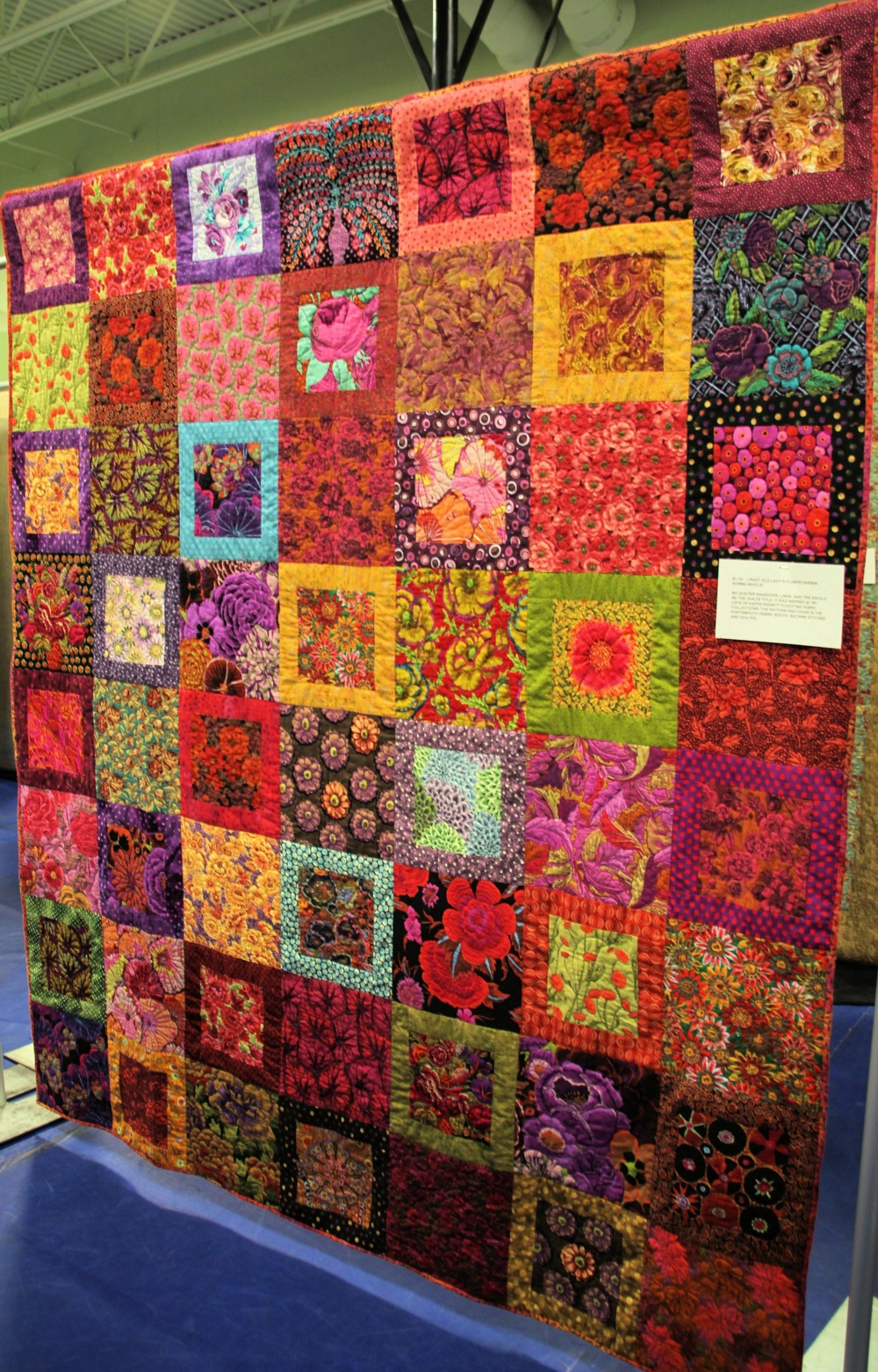 Bedford Friendship Quilters Guild, May, 2012 016.jpg