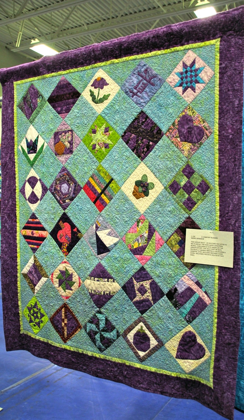 Bedford Friendship Quilters Guild, May, 2012 028.jpg