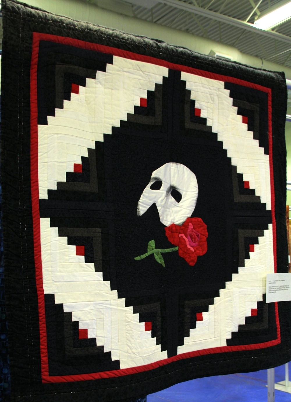 Bedford Friendship Quilters Guild, May, 2012 044.jpg