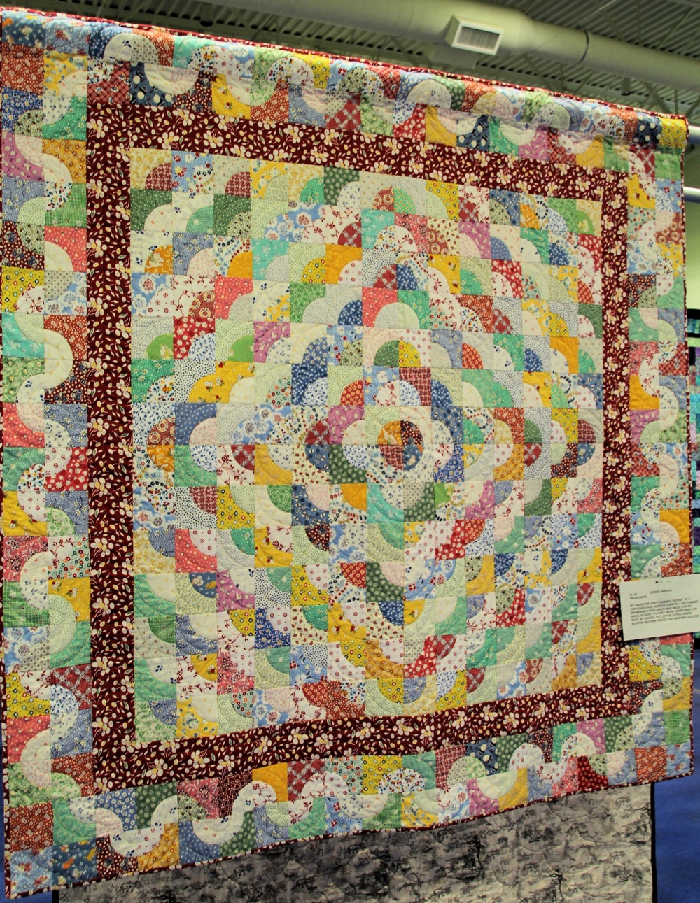 Bedford Friendship Quilters Guild, May, 2012 046.jpg