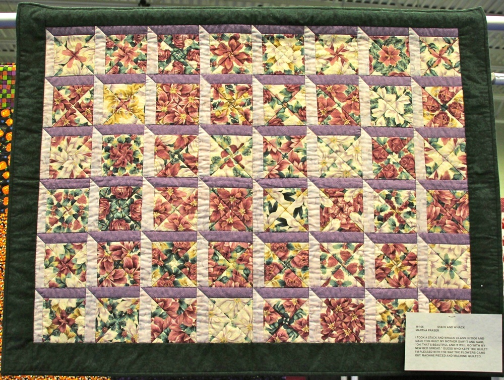 Bedford Friendship Quilters Guild, May, 2012 047.jpg