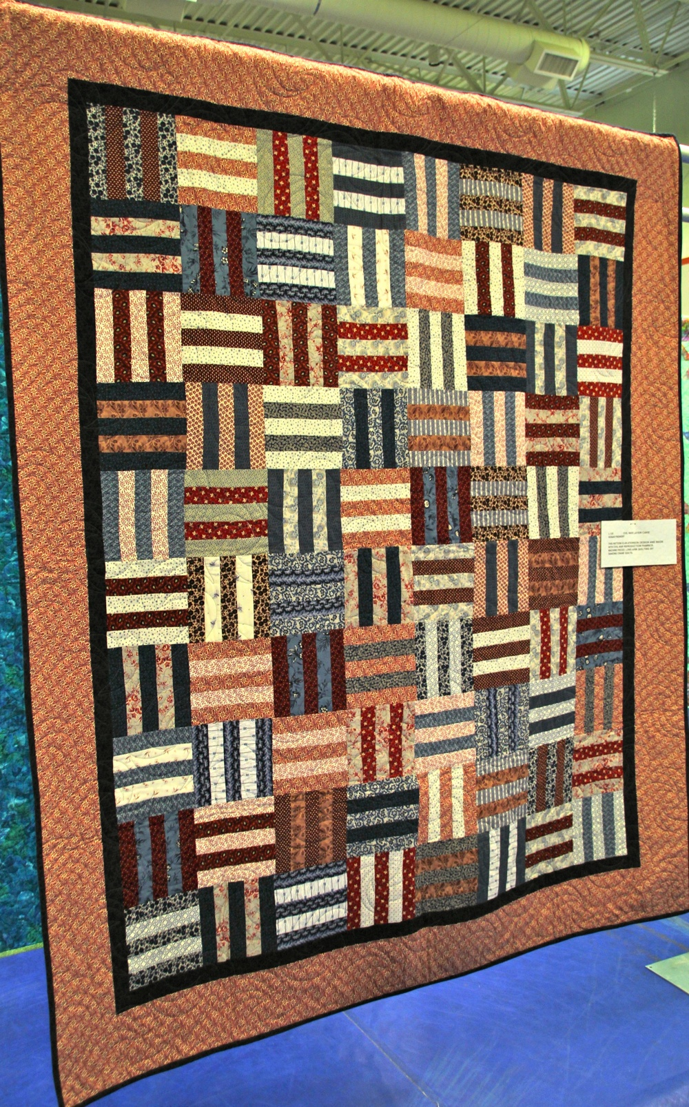Bedford Friendship Quilters Guild, May, 2012 049.jpg