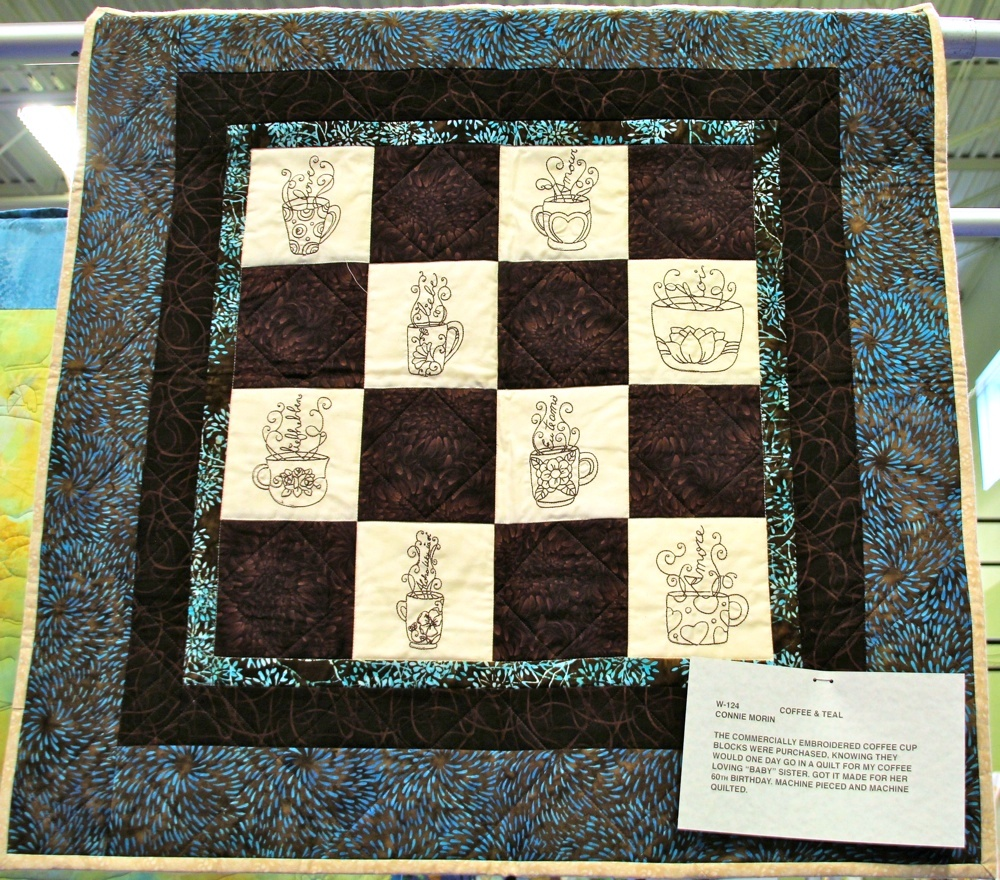 Bedford Friendship Quilters Guild, May, 2012 055.jpg
