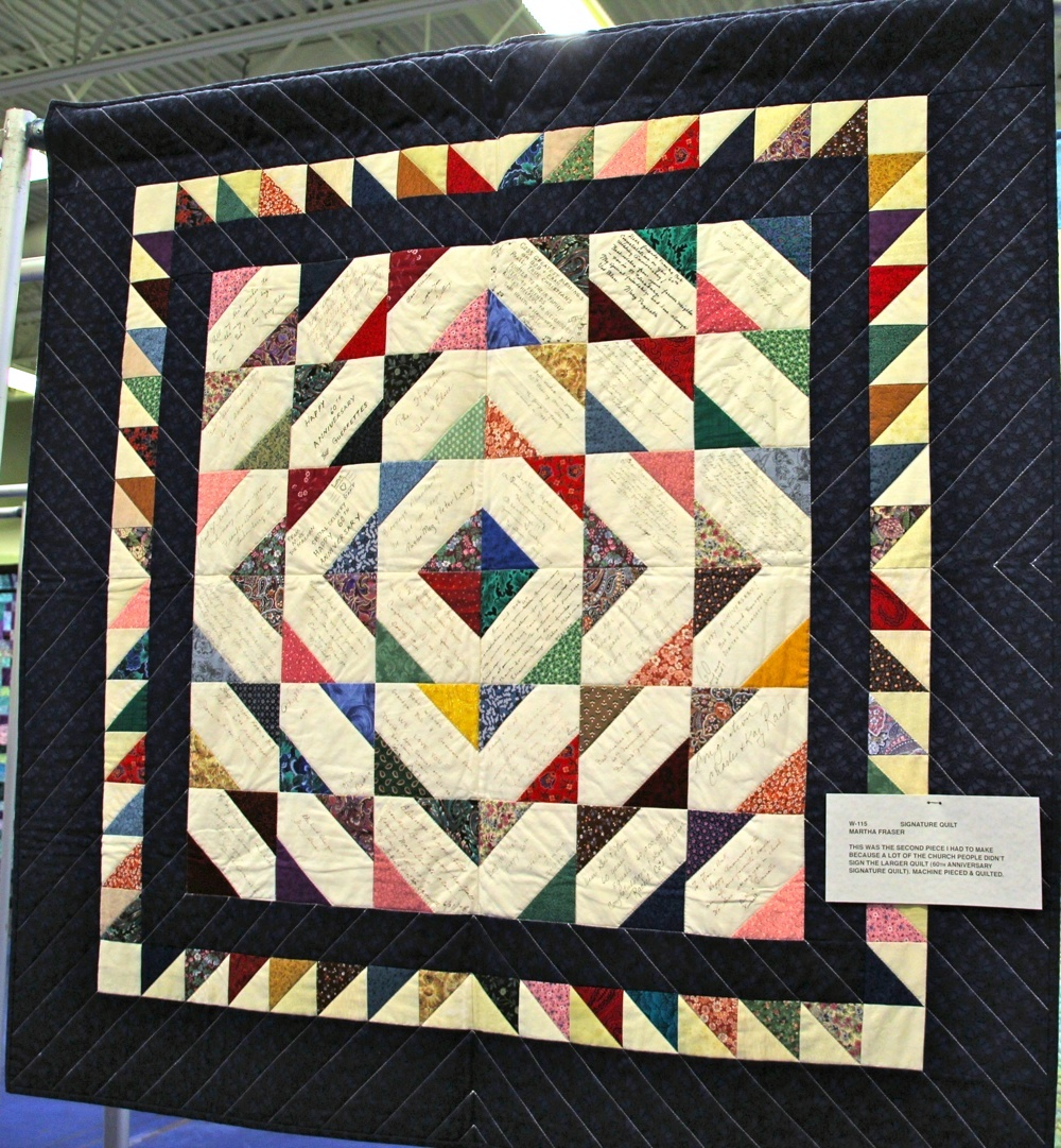 Bedford Friendship Quilters Guild, May, 2012 056.jpg