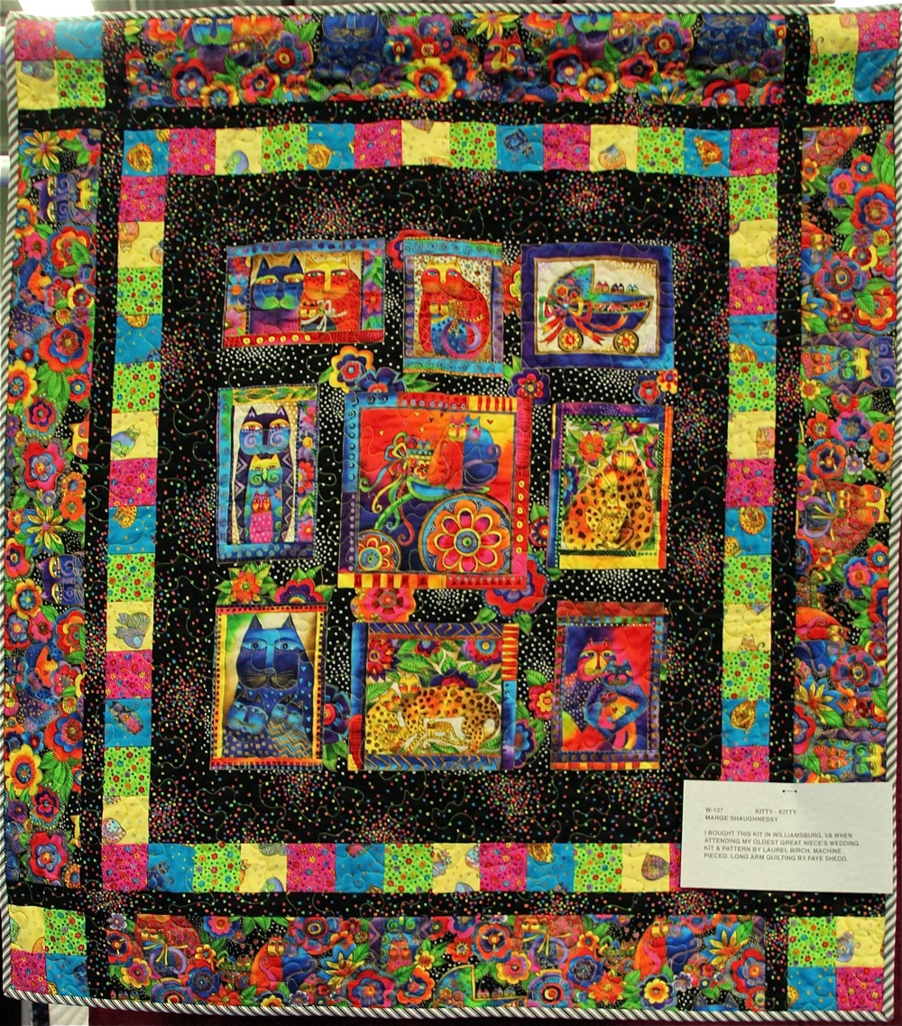 Bedford Friendship Quilters Guild, May, 2012 063.jpg