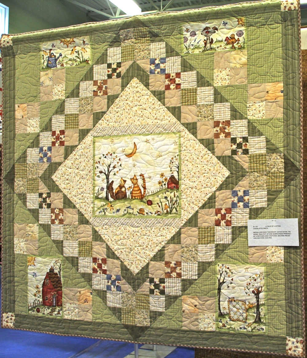 Bedford Friendship Quilters Guild, May, 2012 065.jpg