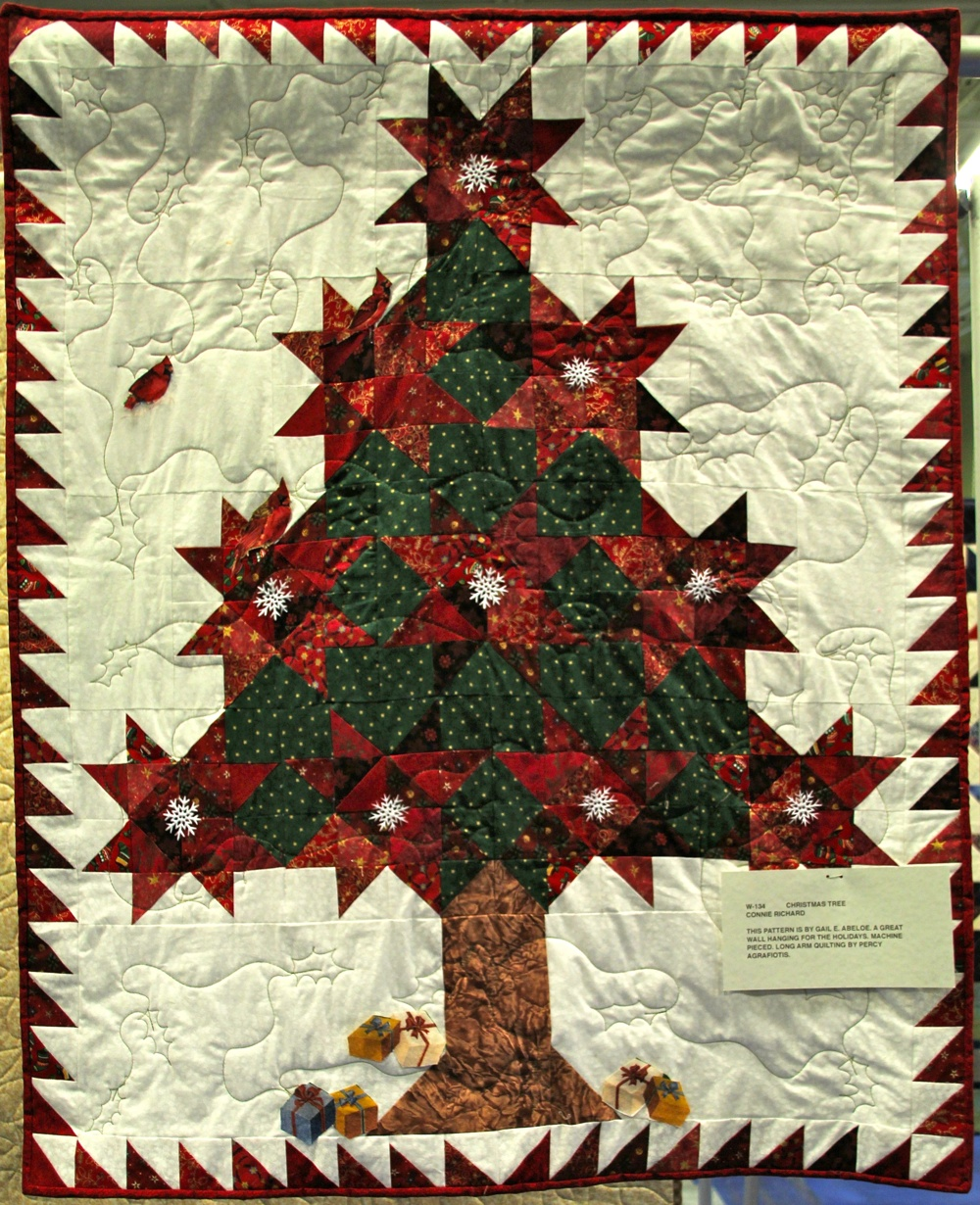 Bedford Friendship Quilters Guild, May, 2012 070.jpg