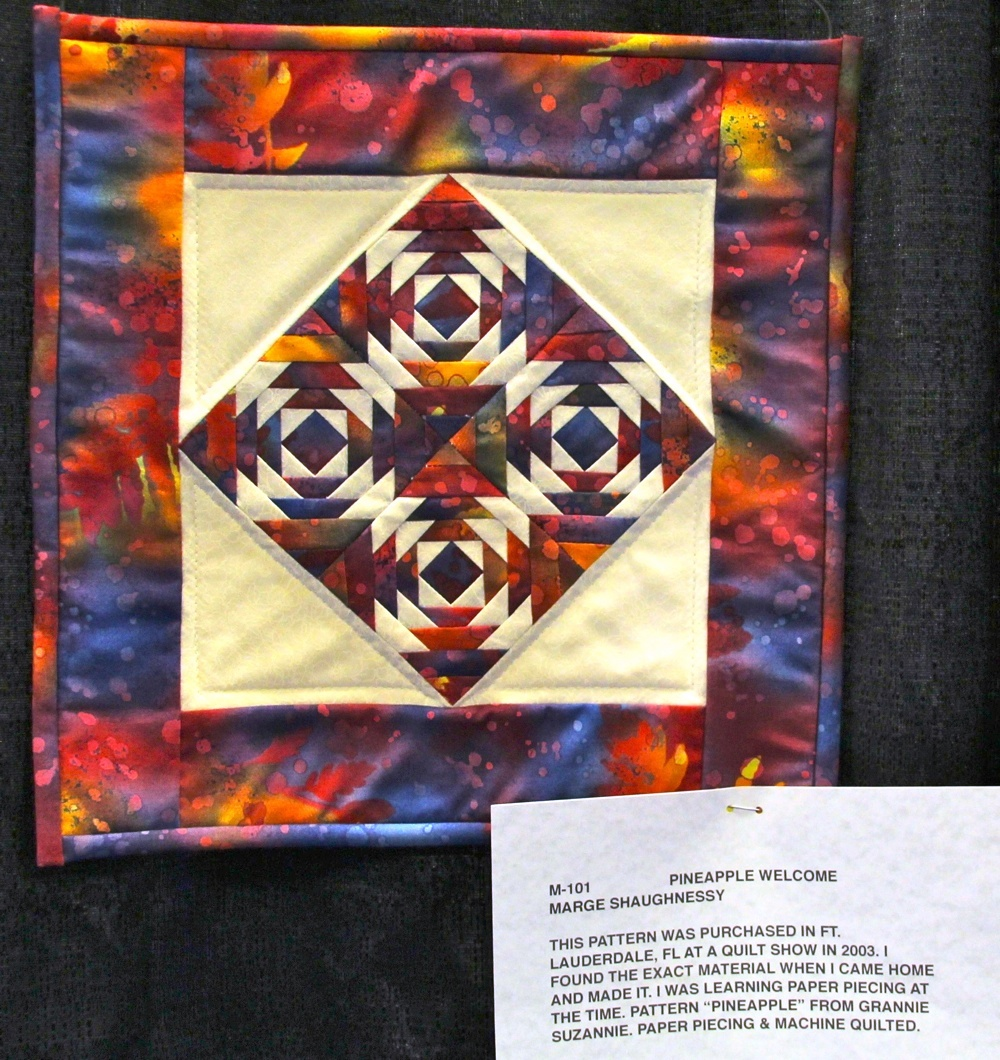 Bedford Friendship Quilters Guild, May, 2012 077.jpg