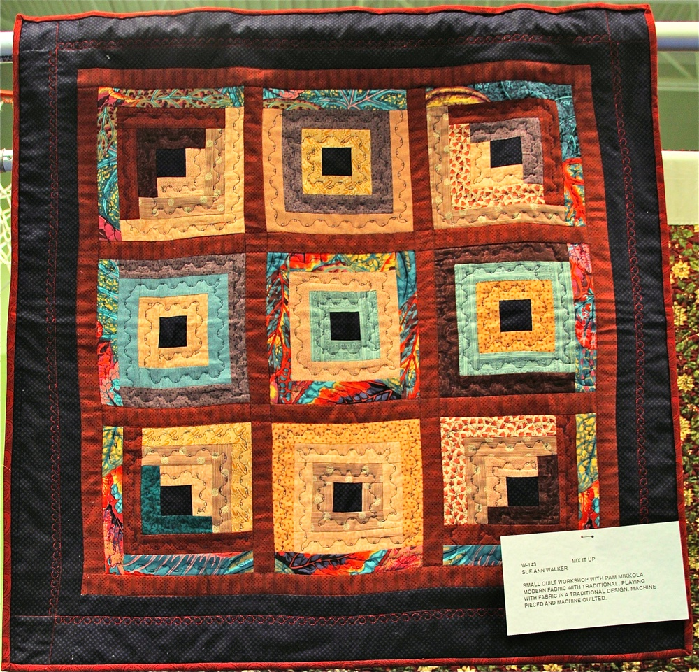 Bedford Friendship Quilters Guild, May, 2012 081.jpg