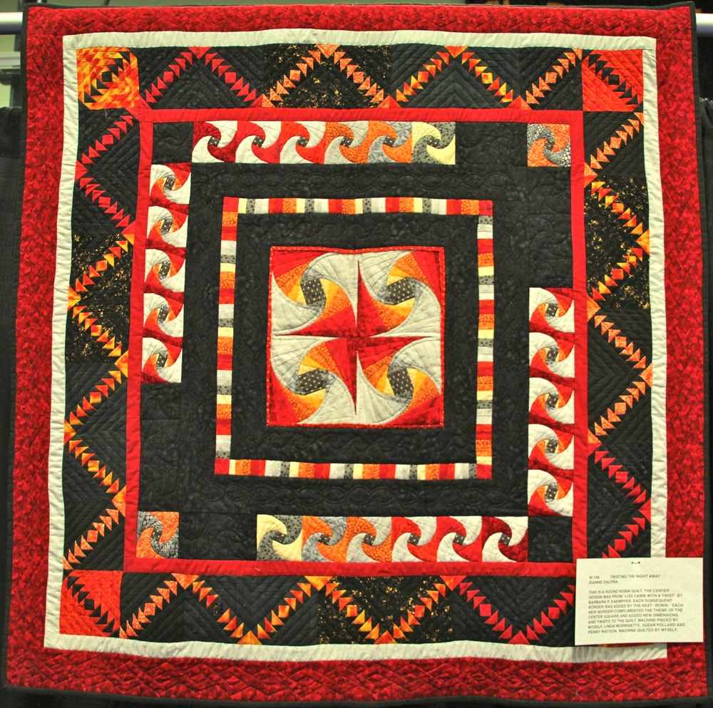 Bedford Friendship Quilters Guild, May, 2012 087.jpg