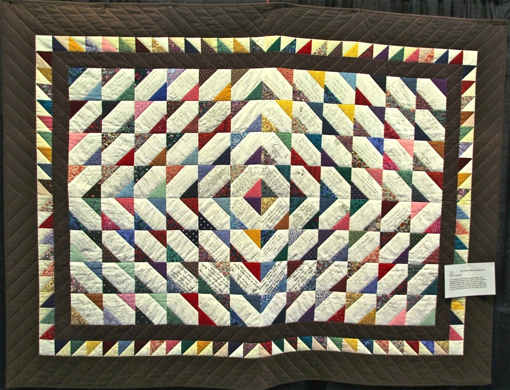 Bedford Friendship Quilters Guild, May, 2012 092.jpg
