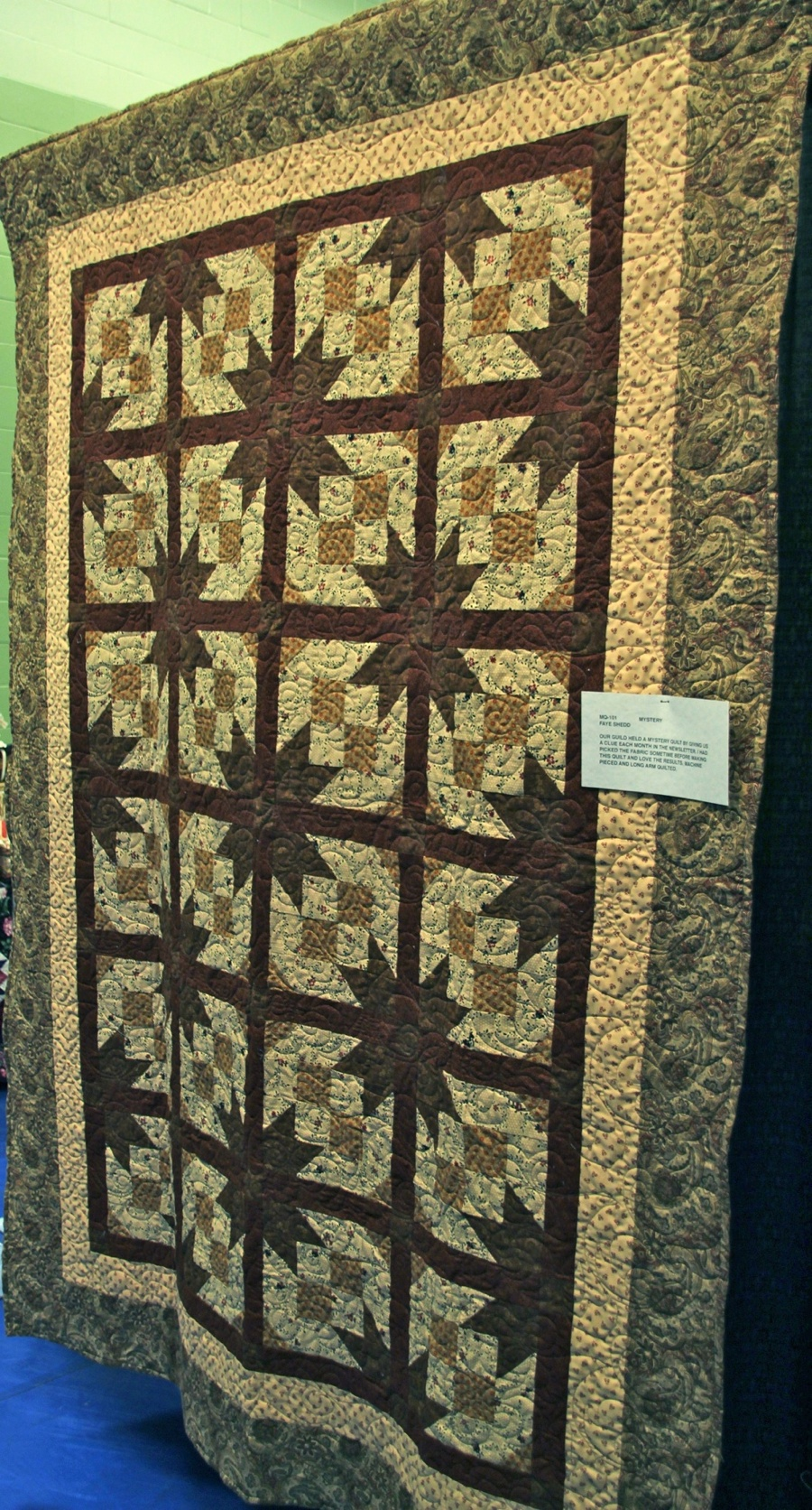 Bedford Friendship Quilters Guild, May, 2012 090.jpg