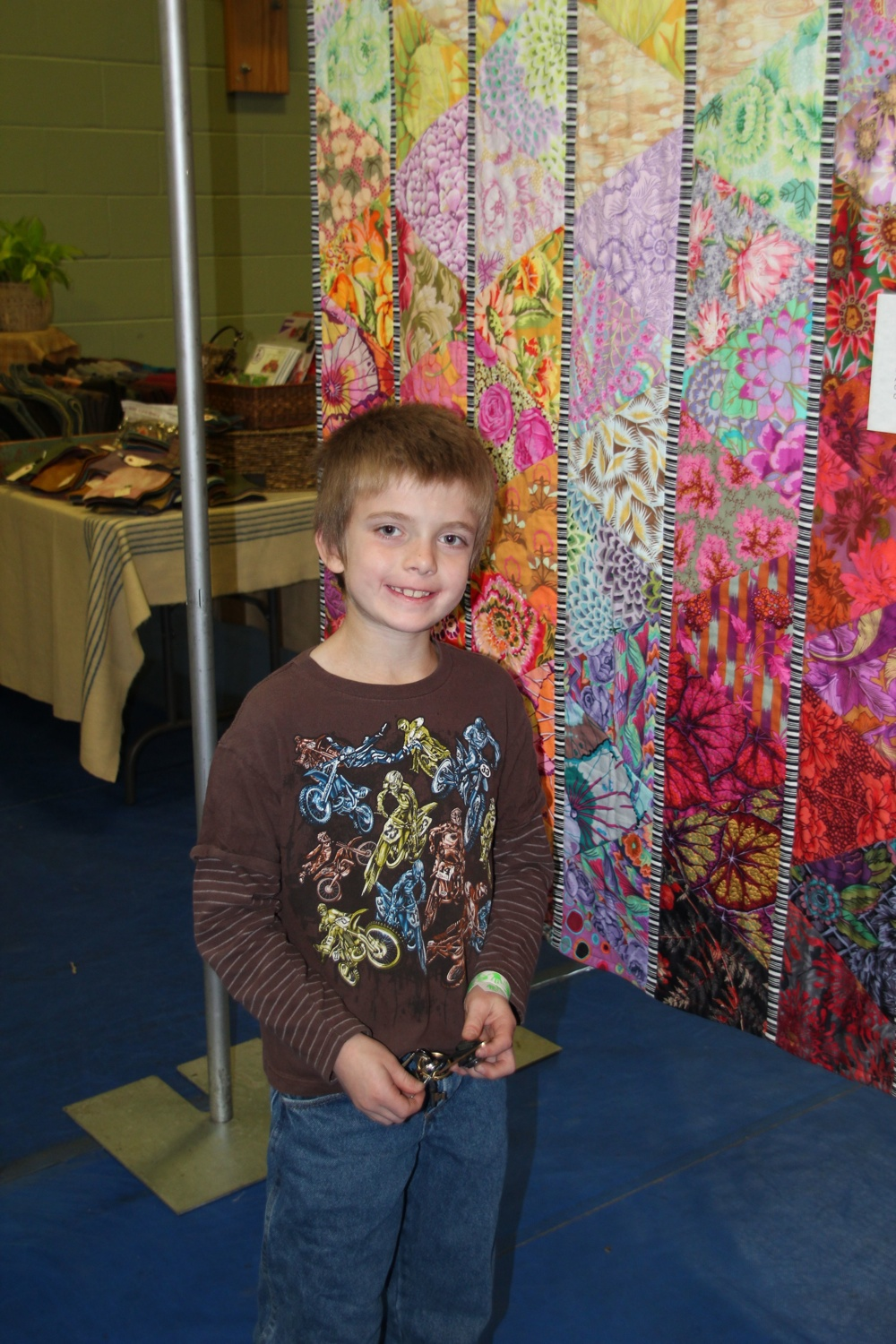 Bedford Friendship Quilters Guild, May, 2012 131.jpg