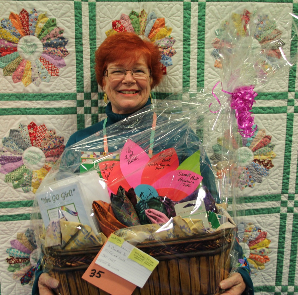 Bedford Friendship Quilters Guild, May, 2012 167.jpg