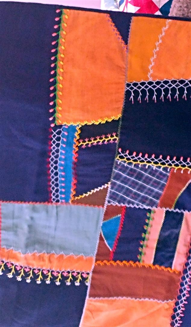 detail of crazy quilt (Large).jpg