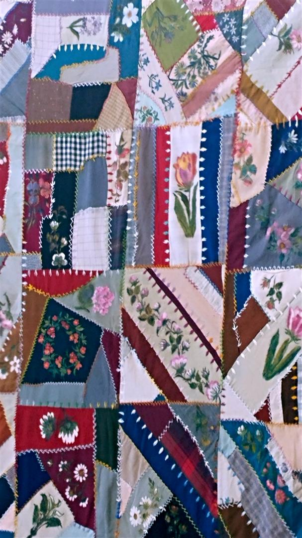 detail of painted crazy quilt (Large).jpg
