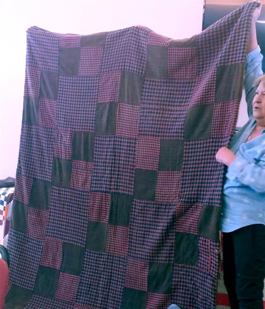 Wool-silk fabric made in New England (Large).jpg