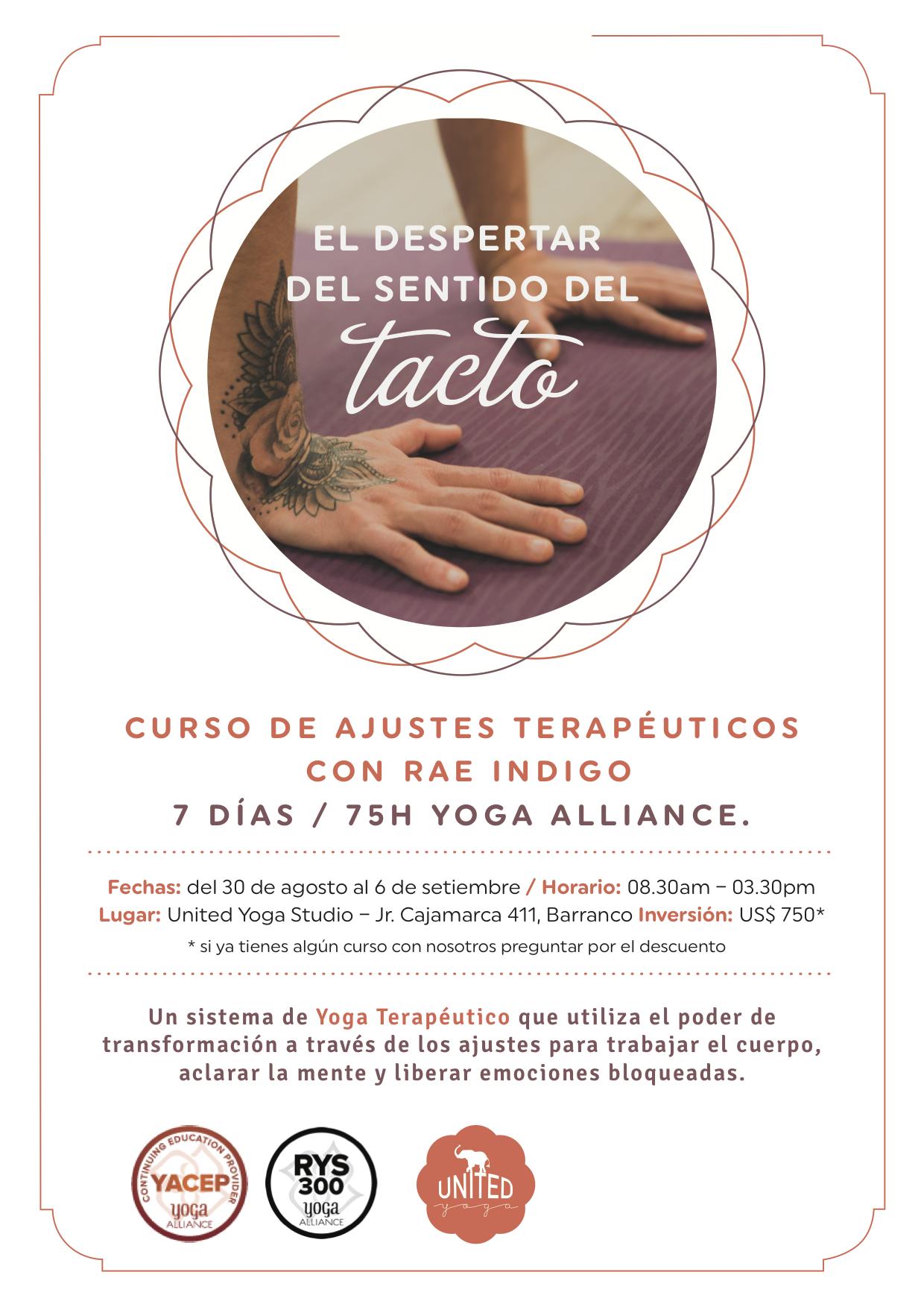 Curso de Yoga Terapéutico 1.png