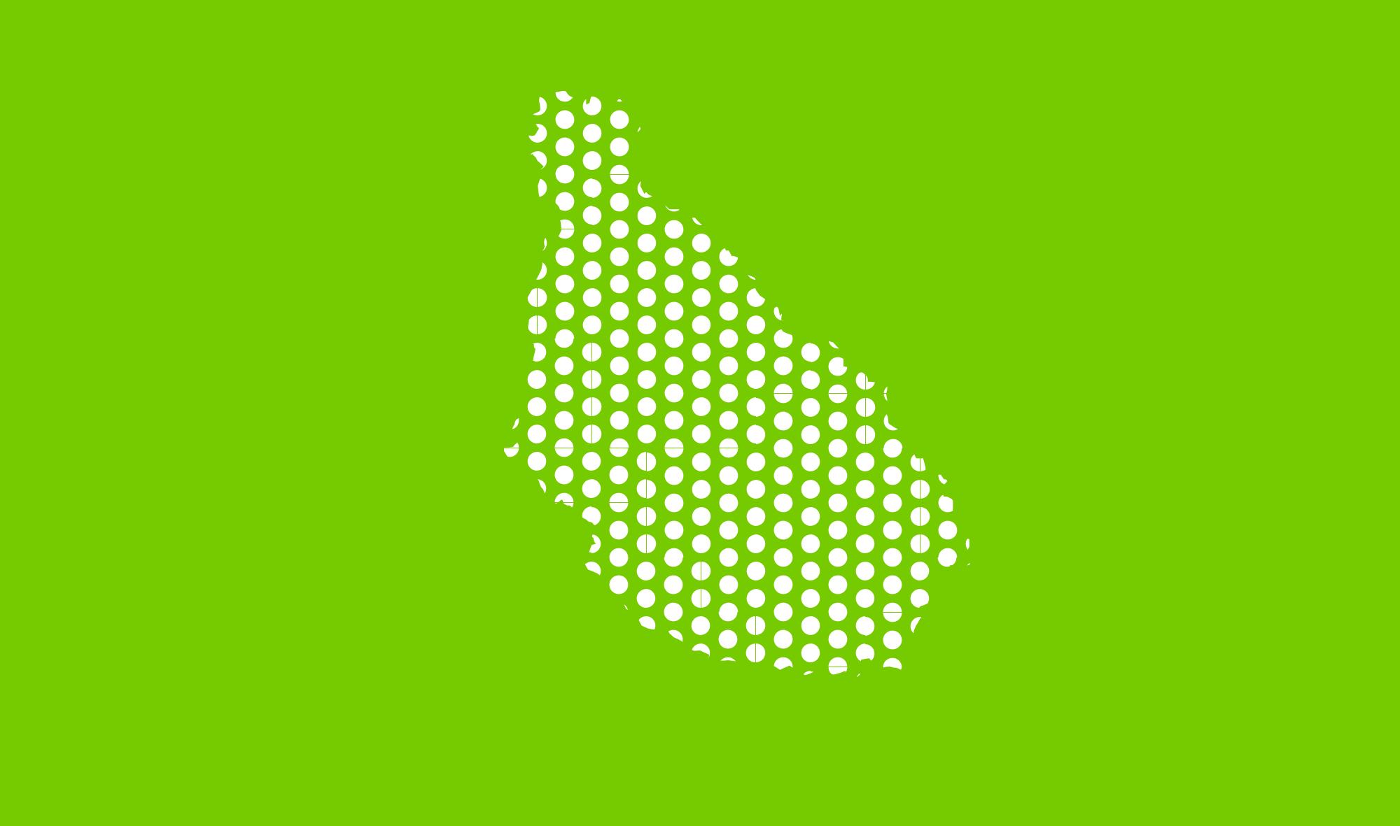 03-cape-verde.png