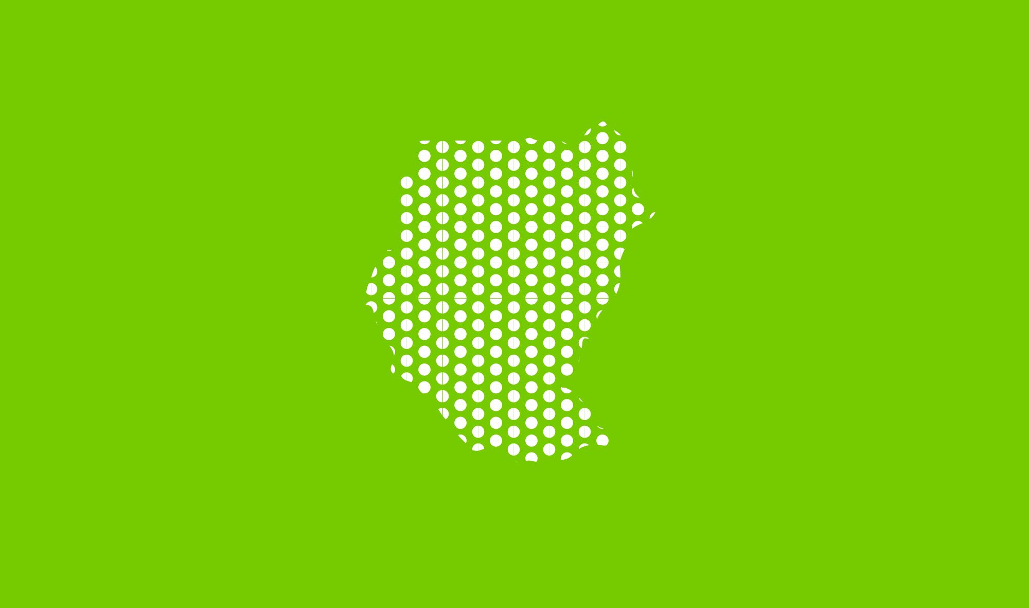 17-sudan.png
