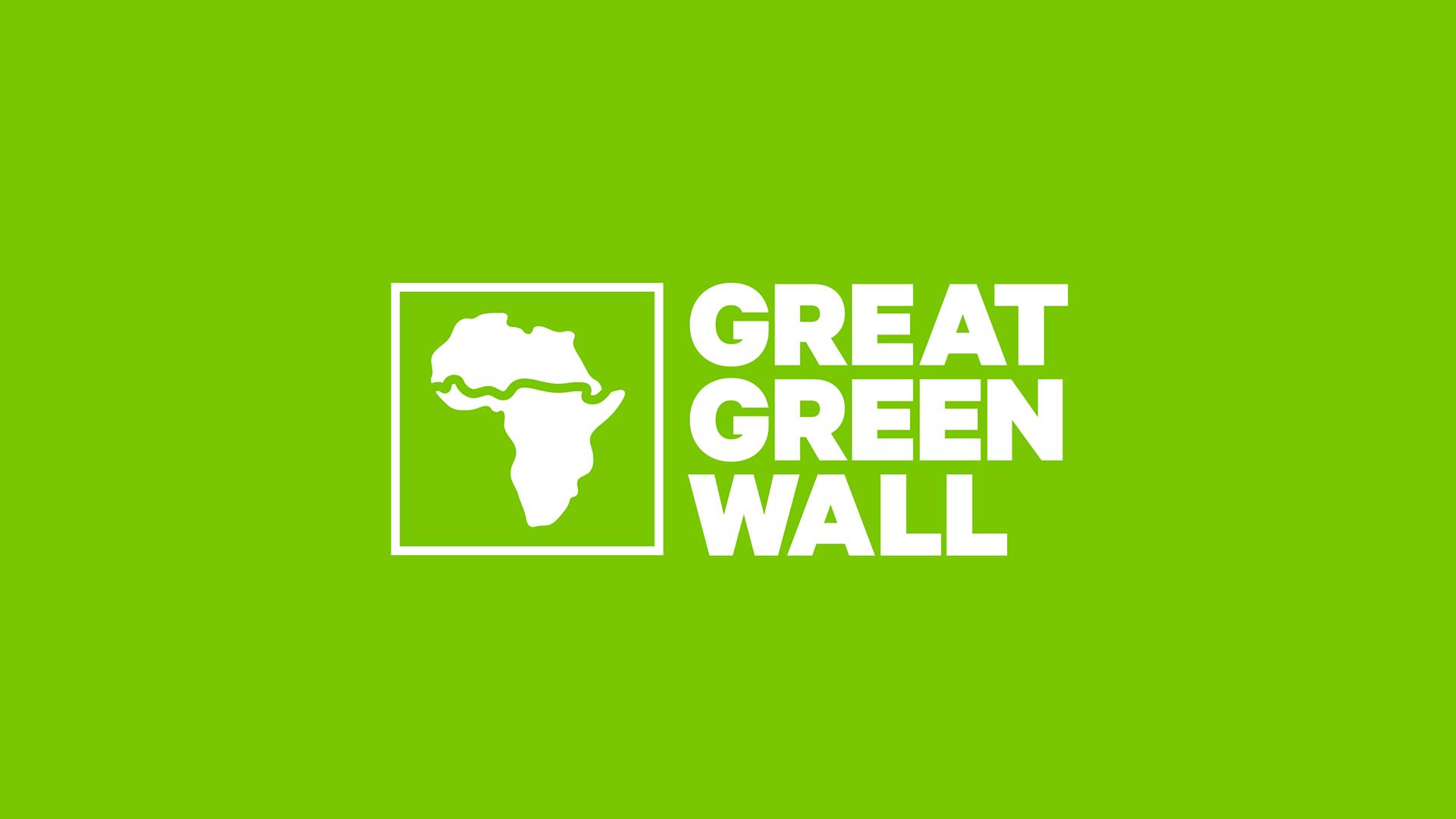 GGW_Logo_Green.png