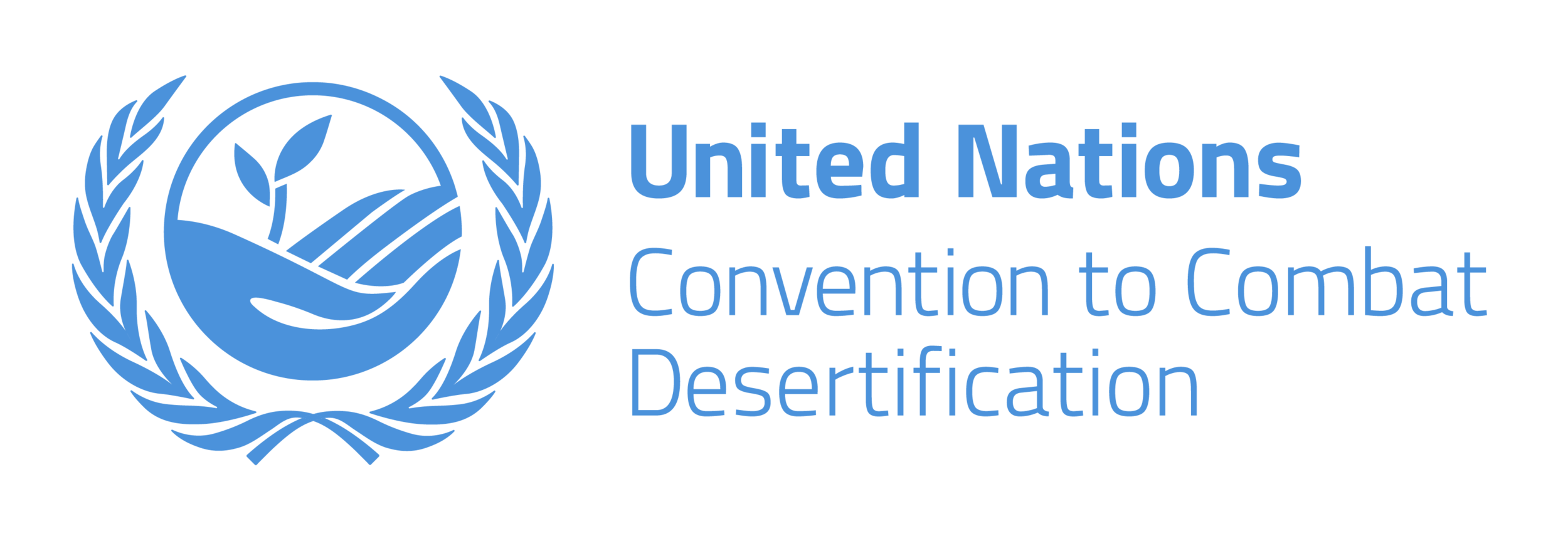 UNCCD Logo_Horizontal_En_RGB_Blue+Transparent.png