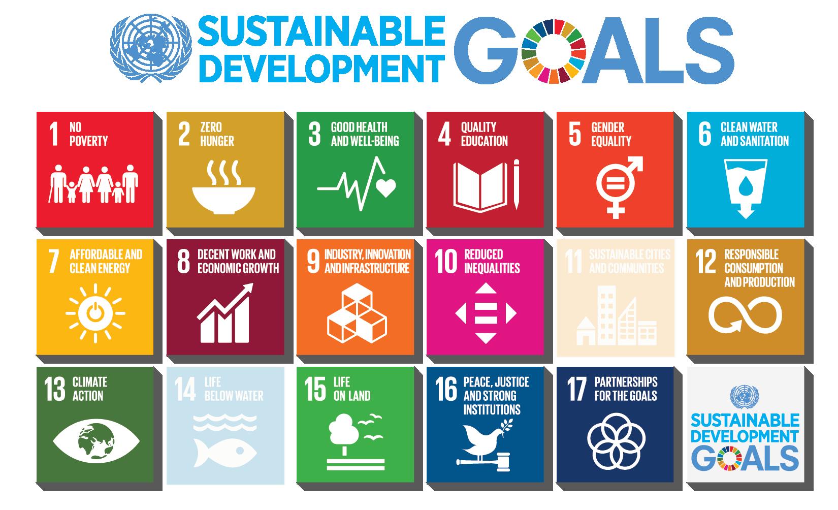 E_2018_SDG_Poster_with_UN_emblem2-01.png