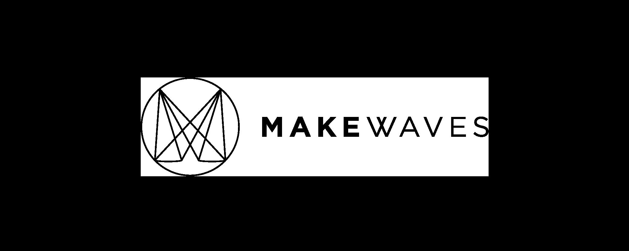 MAKE Logos Master.BLACK..png