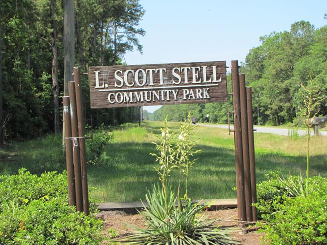 L.Scott Stell Park .jpg