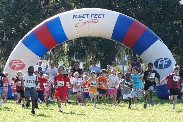 YMCA (Kids Run).jpg